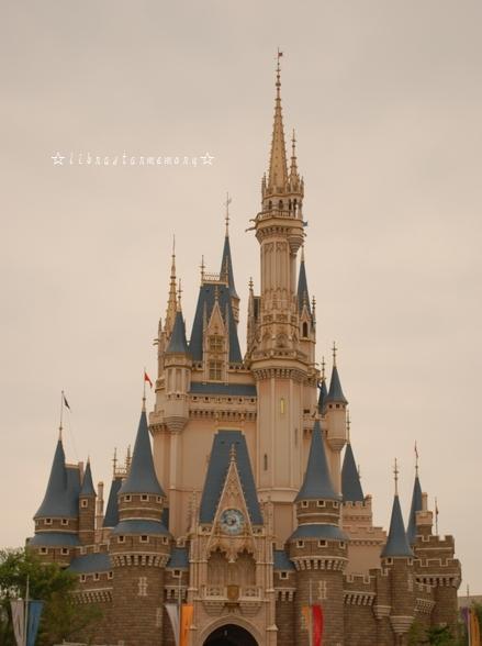 お城☆.jpg