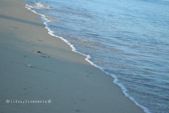 かぬちゃ海.jpg