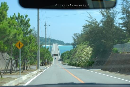 もうすぐ古宇利島.jpg