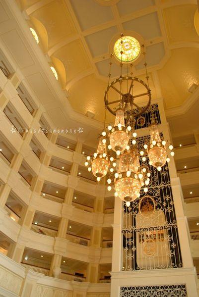 ホテル中.jpg
