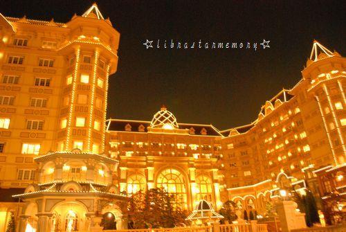 ホテル夜.jpg