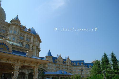 裏からのホテル.jpg